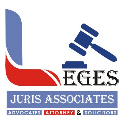 Leges Juris Associates Law Firm