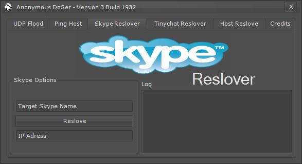 skype resolver — Krebs on Security
