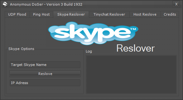 skype resolver — Krebs on Security
