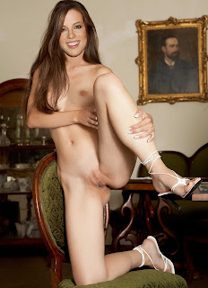 Kate beckinsale s desnuda