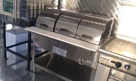 Mobile Kitchen Rental in Abbotsford - Mission, Canada | Call 800 550 ...