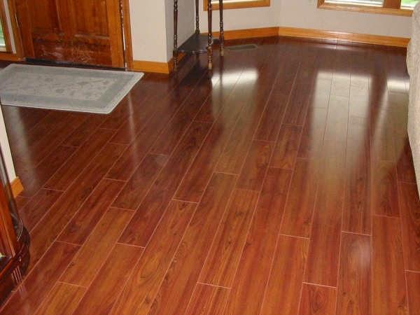 hardwood floor refinishing sanding installation contractors custom made rugs virginia a. Black Bedroom Furniture Sets. Home Design Ideas