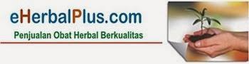 HERBAL PLUS - Penjualan Obat Herbal Berkualitas