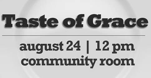 http://graceky.org/taste-of-grace-newport-campus/