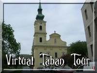 VIRTUAL TABAN TOUR