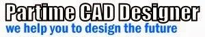 Partime CAD Designer
