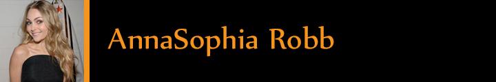 AnnaSophia%2BRobb%2BName%2BPlate%2B001.j