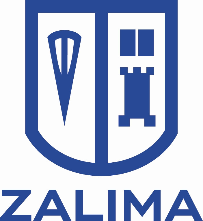 Centro Educativo en Formación Profesional y Bachillerato en Córdoba