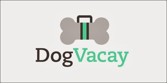 http://dogvacay.com/