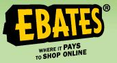 Cash Back Online Shopping, ebates, cash back