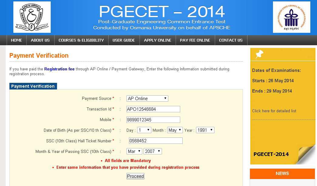 pgecet user guide term paper help csessayiqzu tycoa us rh csessayiqzu tycoa us Kindle Fire User Guide User Guide Template