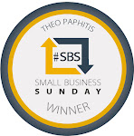 Small Business Sunday Winner!