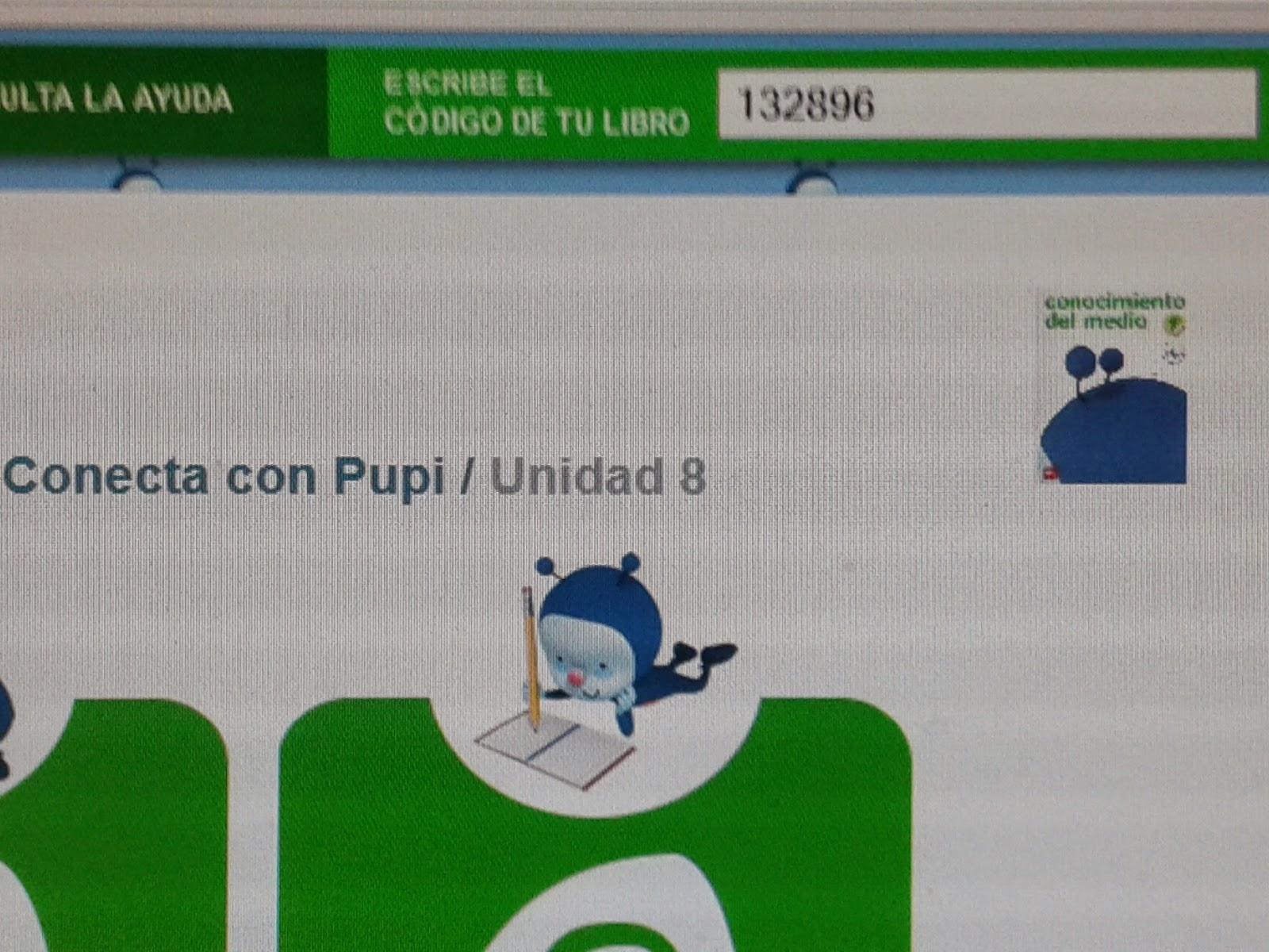 http://www.primaria.librosvivos.net/Unidad_8_1.html