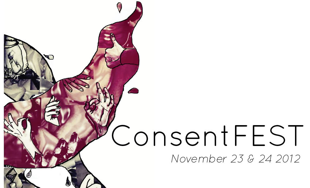 ConsentFEST