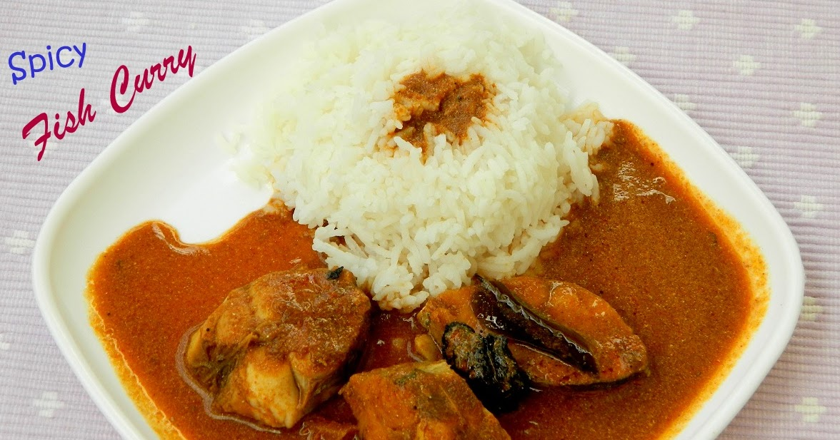 how to make fish masala powder kerala style