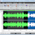 تحميل برنامج MEF Music Editor Free لإنشاء وتسجيل الموسيقى