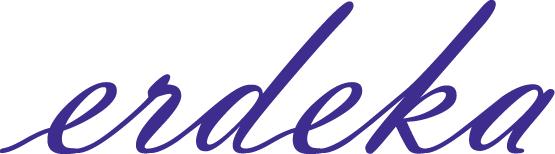 Kemajuan Masyarakat Logo