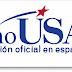 E.E.U.U.: Cierre del Gobierno: Información sobre el estado operativo del Gobierno