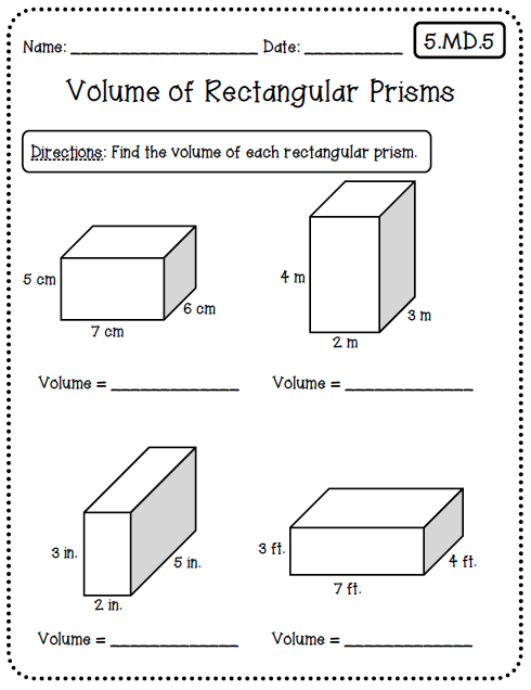 Common core math worksheets 5th grade fractions
