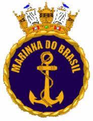 image:Concurso-Marinha-capelao