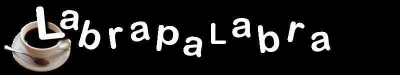 Café Labrapalabra