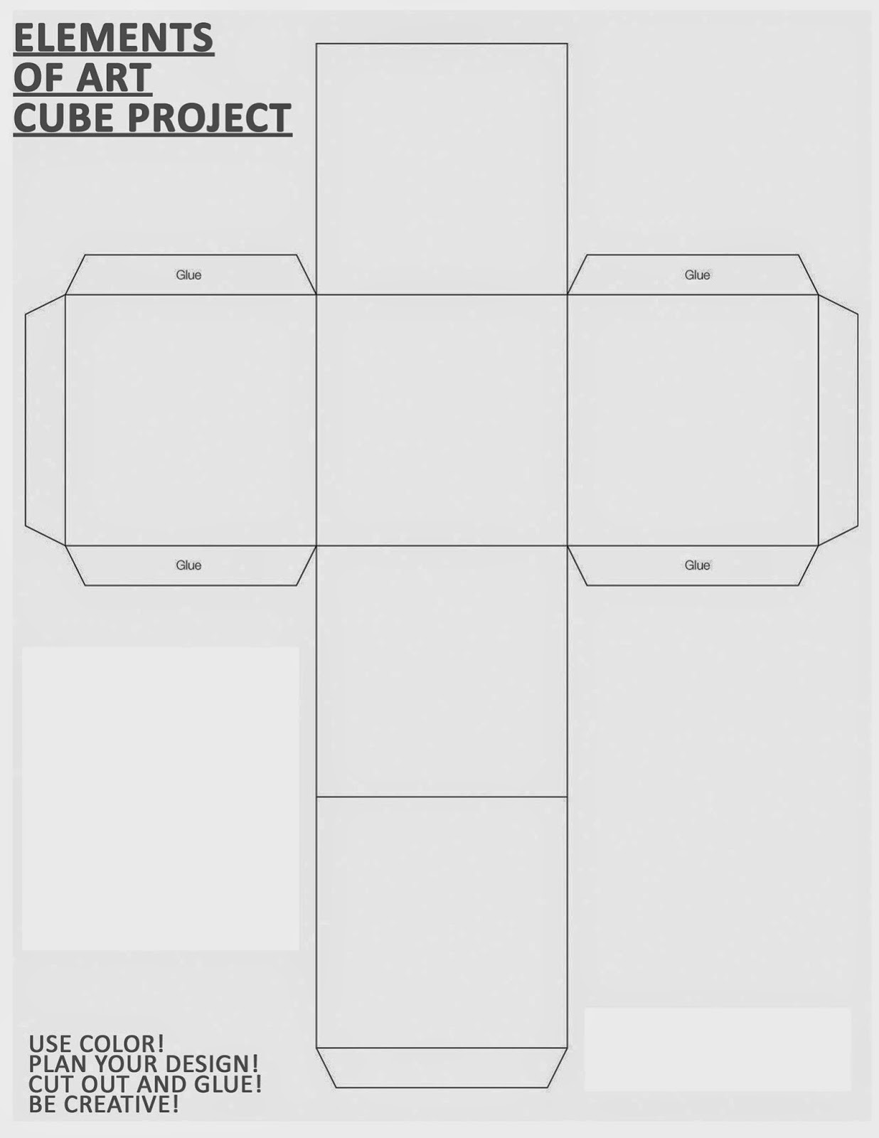 Resource image throughout worksheet design