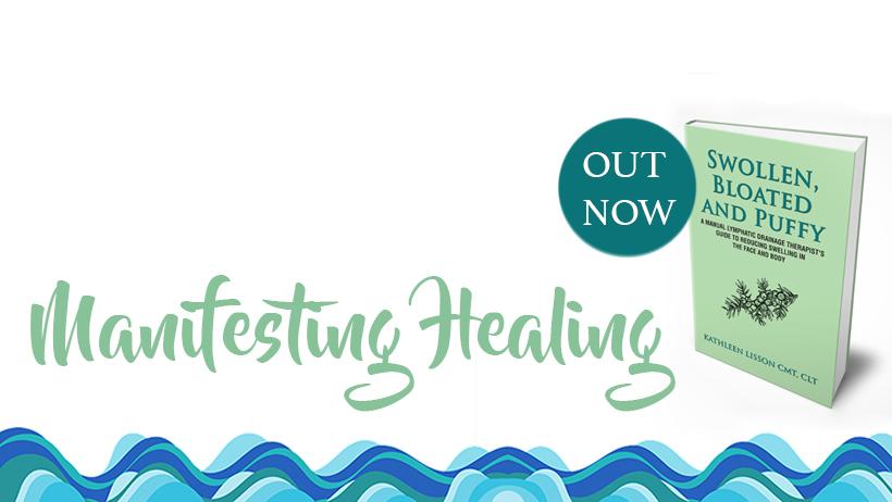 Manifesting Healing