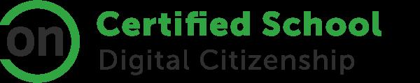 Digital Citzenship