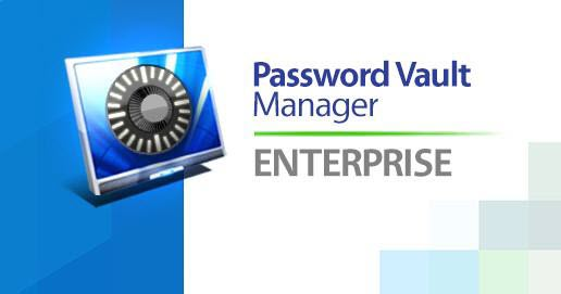 download Password Vault Manager Enterprise 4.1.0.0 Final Full Serial terbaru