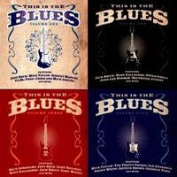 this is the blues (2010)