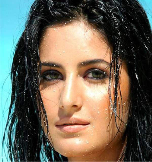 Fotos atractivas de katrina kaif