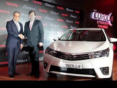toyota corolla 2014 special edition , toyota corolla 2014 release date