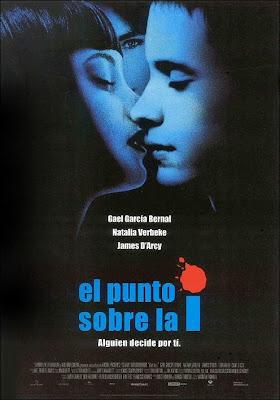 El punto sobre la i 715190463 large El punto sobre la i (2003) Español Latino