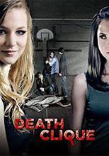 Amistad Mortal (Death Clique) (2014)