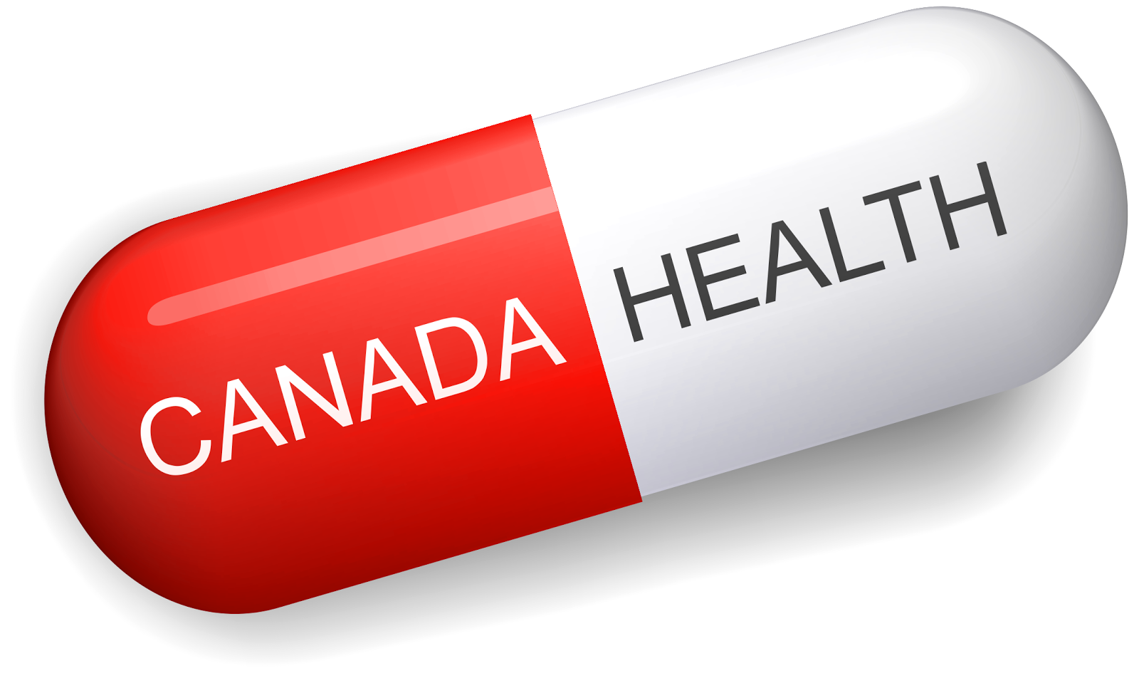 canadian health care policy Two decades ago the new york times reported that canadian women canadian health care icn works to ensure quality nursing care, sound health policies.