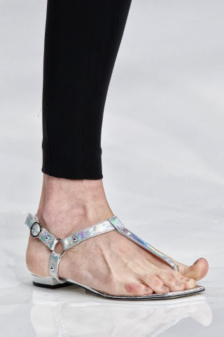 JustCavalli-TrendAlertSS2014-elblogdepatricia-calzatura-shoes-zapatos-calzado-scarpe