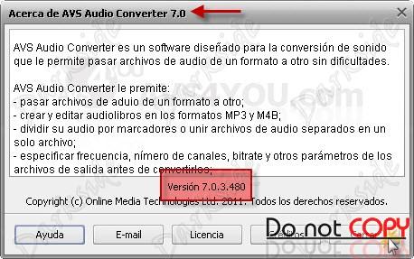 multi pdf converter license key