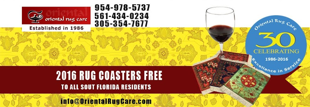 Area Rug Cleaning Jupiter Inlet Colony