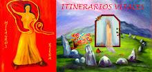 ITINERARIOS VITALES DE MILAGROS RIERA