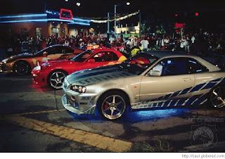 Imagenes de carros chidos
