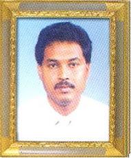 Armishah b. Siraj