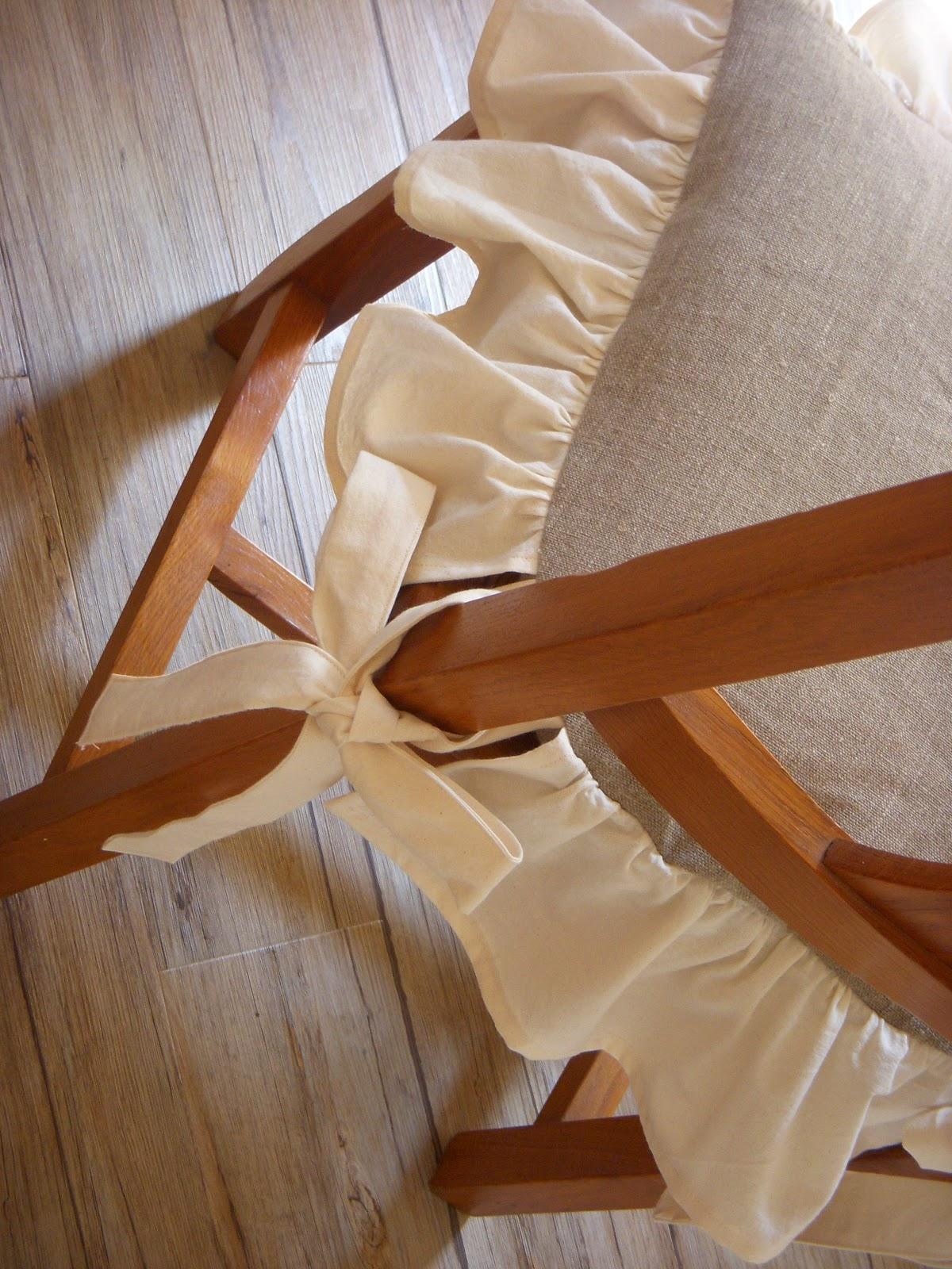 au fil et mesure galette de chaise. Black Bedroom Furniture Sets. Home Design Ideas