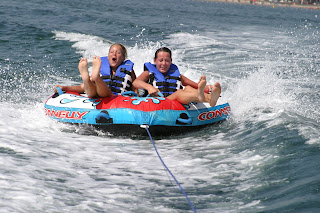 alabama, gulf shores, things to do, private cruises,
