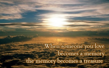 Magazinestime Photos Sympathy Card Quotes Sympathy Quotes For Custom Death Quote Wallp