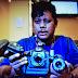 8 foto gambar jurugambar dicederakan oleh ahli keluarga mangsa MH17