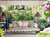 #5 Outdoor Livingroom Design Ideas