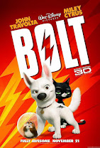 Bolt<br><span class='font12 dBlock'><i>(Bolt)</i></span>