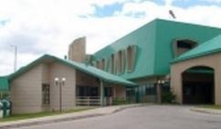 Hospital Coyhaique eficiencia energetica