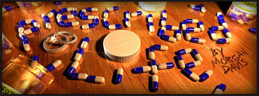 Prescribed Life