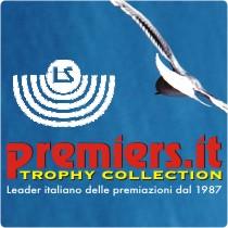 Premiers Link